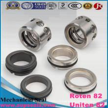 Mechanical Seal O Ring Roten Uniten 82