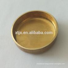 Copper Water Plug /freeze plug