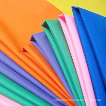 """T/C Fabric 65/35 45*45 110*76 58/9"""""""