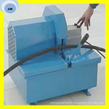 Rubber Tube Cutting Machine Hydraulic Hose Cutting Machine