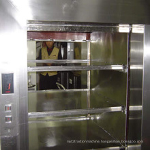 Dumbwaiter/Food Elevator/Food Lift