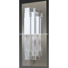 Lift Directional Hall lentera Long-seumur hidup LED
