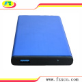 2.5 Inch SATA USB3.0 HDD Enclosure