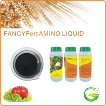 Aminoácidos Líquidos Fertilizantes-Fancyfert