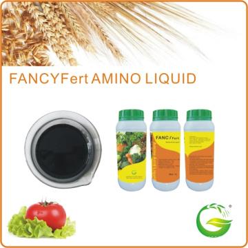 Liquid Amino Acid Fertilizer-Fancyfert