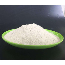 Diatomaceous with High Quality
