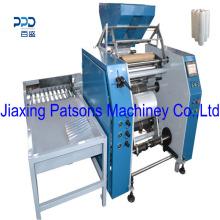 Multi-Function Fully Auto Strtech Film Winding Machinery