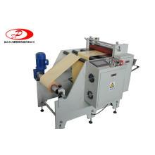 Máquina de corte de papel de guilhotina elétrica de papel térmico