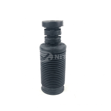High Quality Auto Rubber Boot 48341-12180 Shock Absorber Dust Boot Used For Universal Car Shock Absorber Boot