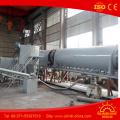 Sawdust Carbonization Furnace Carbonizating Stove Carbon Kiln