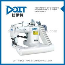 DT 9280 FEED-OFF-THE-ARM CHAIN PONTO MÁQUINAS vestuário preço da máquina