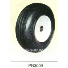 77 Roue pneumatique PR3009