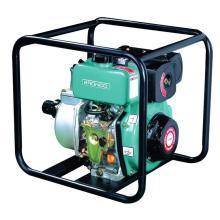Pompe à eau à moteur diesel (BN80DKB)