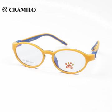 kids eyewear optical frame,kids optical glasses frame