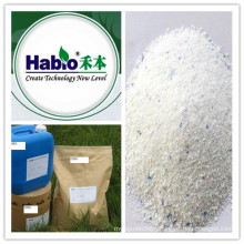 Detergent Enzyme, Proteaes,Lipase,Amylase