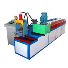 Rusia mecanografía la máquina de fabricación de perno prisionero de acero XN199 usada para el panel