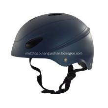 Custom Bicycle Parts MTB Adult Helmet