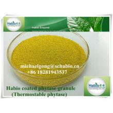 Animal aditivo enzima enzima fitasa en polvo