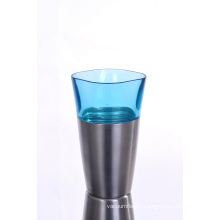 High Quality Stainless Steel Beer Vacuum Cup