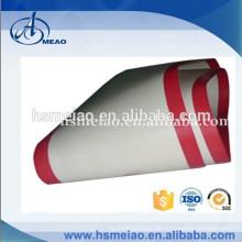Термостойкий тефлоновый конвейер с тефлоновым покрытием