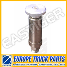 Over 100 Items Truck Parts for Hand Pump 2447222000