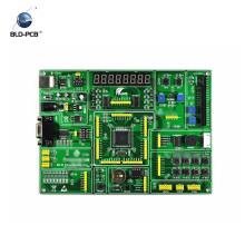 carte de circuit imprimé électronique réfrigérateur carte PCB conseil fournisseur
