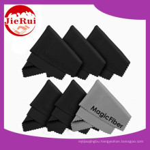 2016 Hot Selling Micro Fiber Cleaning Cloth for Promotional Gift
