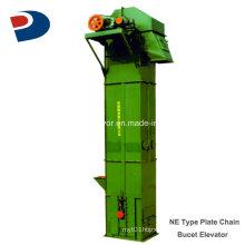 Conveyor/Chain Bucket Elevator/Bucket Conveyor Equipment