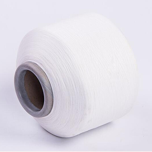 30D high twist spandex covered yarn