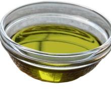 Free sample Cold-pressed Organic Hemp Oil hemp seed oil bulk manufacturer for sale
