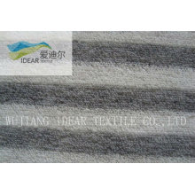 Knitted Towel Cloth For Face Cloth 007