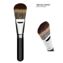 Multi-Used Makeup Face Artist Foundation Brush (F108)