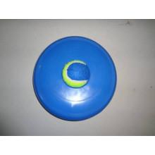 Tennis Frisbee Dog Toys, Pet Toy