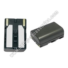 Samsung Camera Battery SB-L110