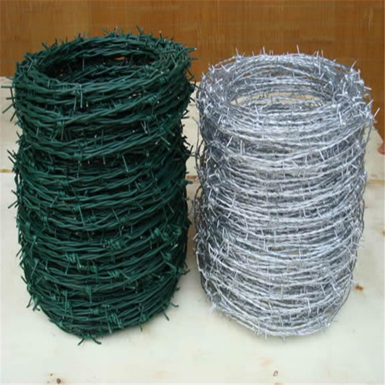 barbed-wire-weight-per-meter