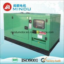 Gerador de energia diesel Weichai qualidade confiável 60kw