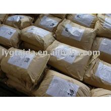 Phosphate de calcium Dihydrate Dibasique