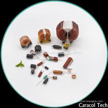 FCT953 Toroid DIP Choke Coils power inductor