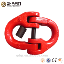 US type connecting link 80 alloy steel rigging high quality