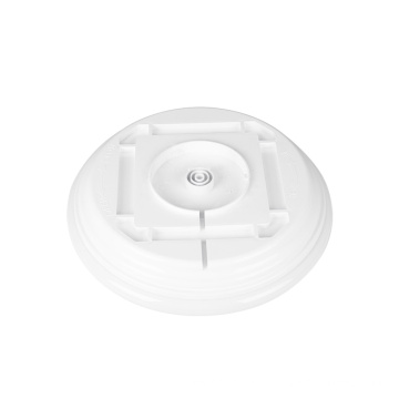 Surface Mounted LED Ceiling Light with Classical Design Style