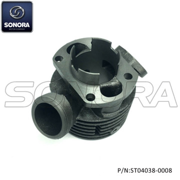 SACHS TYPE A Cylinder Block 41MM (P / N: ST04038-0008) De calidad superior