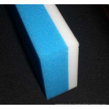 Cleaning Sponge Foam