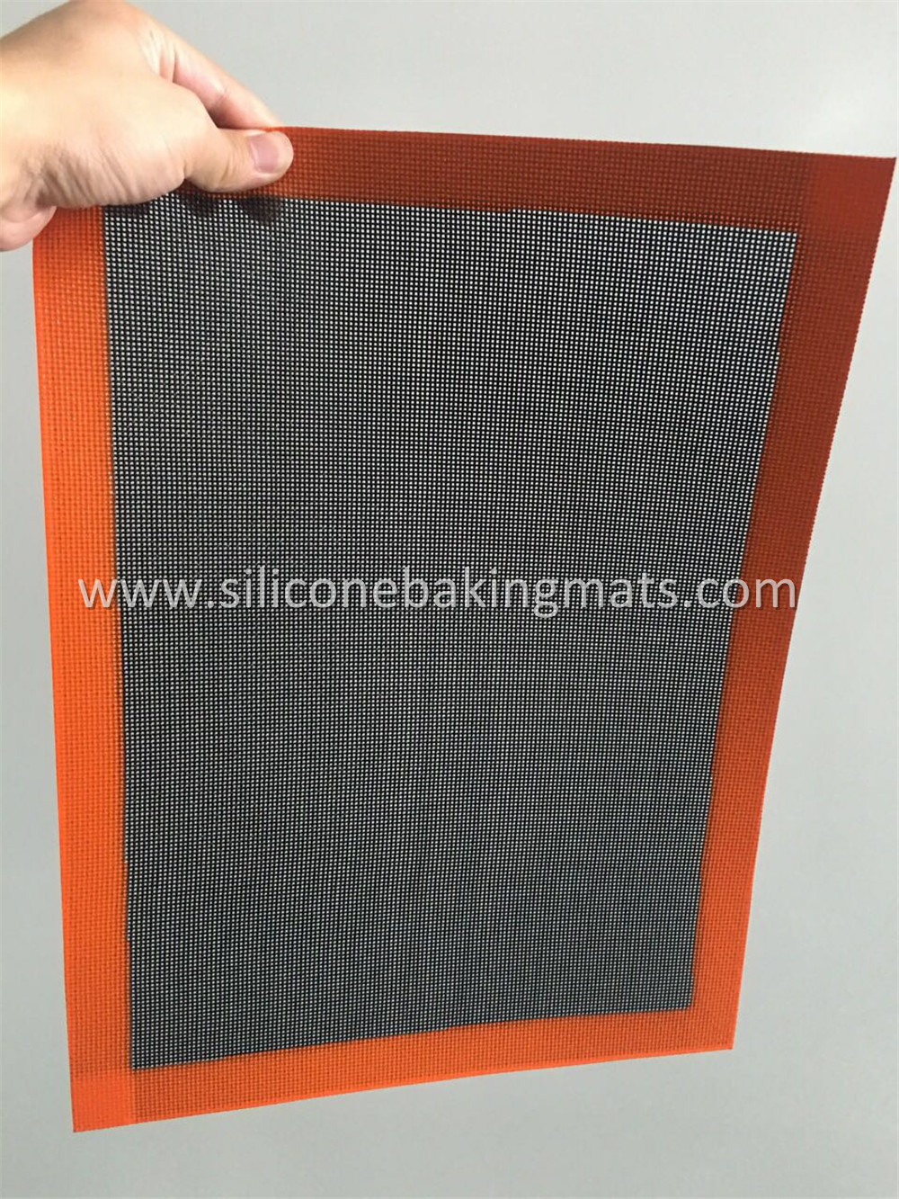 Bread Non Stick Silicone Baking Mat