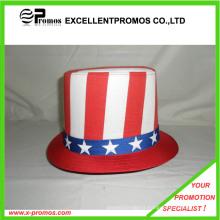 Promotional Cotton Party Circus Cap (EP-H9146)