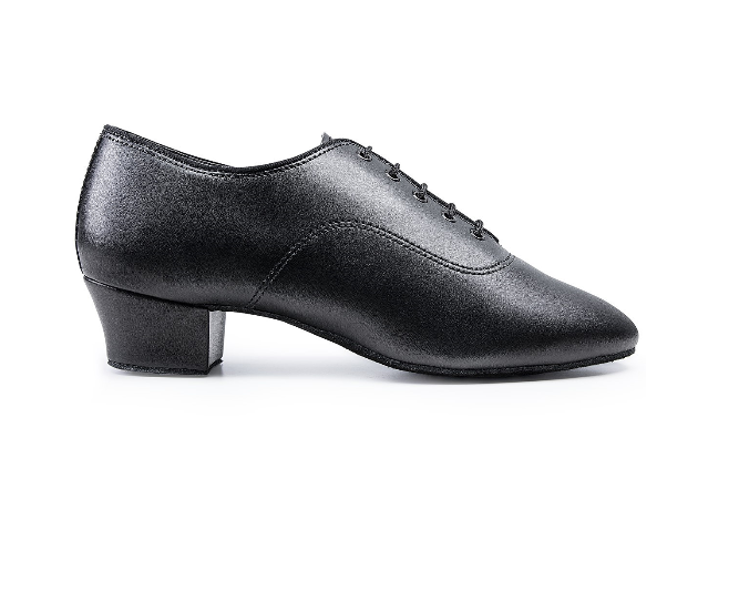 Dance Shoes Online Australia