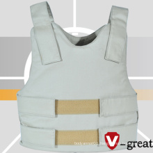 Nij Standard Bulletproof and Stab-Proof Vest Nij 0101.06 Certified Good Quality Best Price