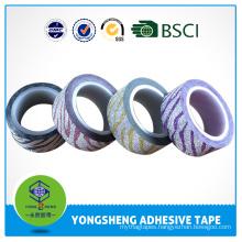glitter tape adhesive