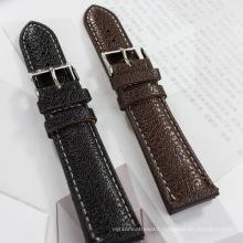 Calf Leather Strap
