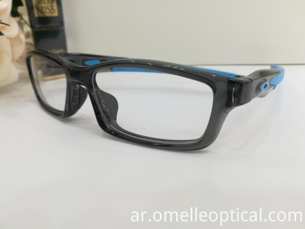 Lightweight Reading Glasses