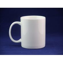 Tasse de café standard en céramique
